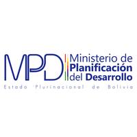 Ministerio de Planificación