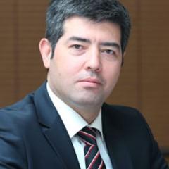 Suxrobjon Maksudov