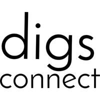 DigsConnect.com