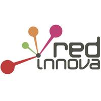 Red Innova