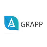 Agrapp.co