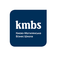 KYIV-MOHYLA BUSINESS-SCHOOL