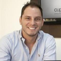 Edmundo Rodriguez