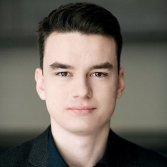 Sergii Kravets