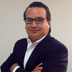 Carlos Tulio Fernandez