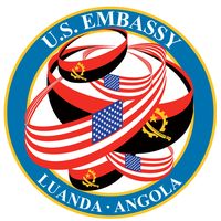US Emabassy in Angola