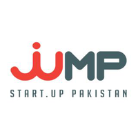 JumpStart Pakistan
