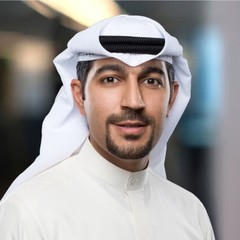 Abdulaziz Al Loughani