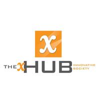 xHub Addis
