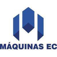 MAQUINAS EC