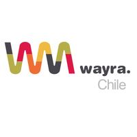Wayra Chile