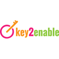 Key2enable Assistive Technology Inc.