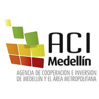 Agencia de Cooperación e Inversión de Medellín