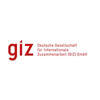 G I Z