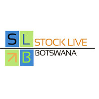 StockLive Botswana Pty Ltd