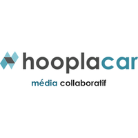 Hooplacar