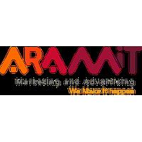 Aramit
