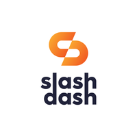 Slash Dash LLC