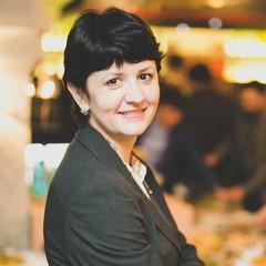 Ionela Titirez