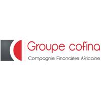 COFINA Groupe