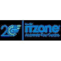 ITZone LLC