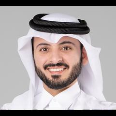 Hamad Al-Qahtani