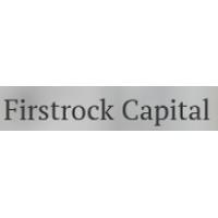 Firstrock Capital