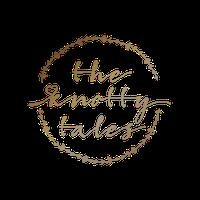 TheKnottyTales