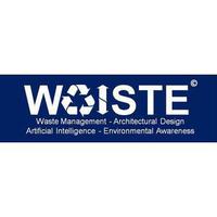 W-AI-STE
