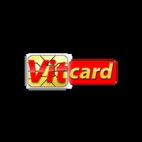 Vitcard