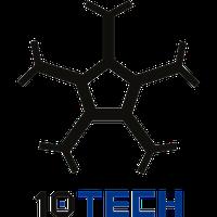 10Tech LLP