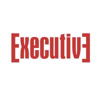 Executive Magazine