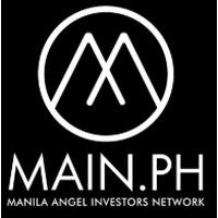 Manila Angel Investor Network (MAIN.PH)
