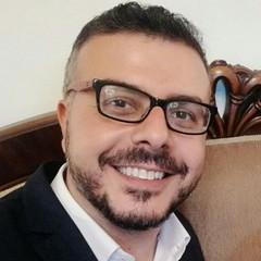 Samir El Zein