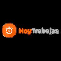hoytrabajas.com