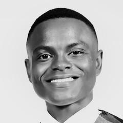 Joshua Murima