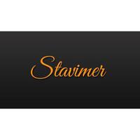 Stavimer