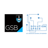 Solution Space GSB - UCT