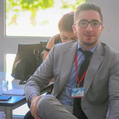 Omar Itani