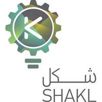 SHAKL 3D Printing Service & Marketplace