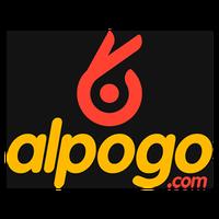 Alpogo