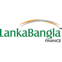 LankaBangla Finance