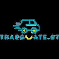 TRAEGUATE S.A