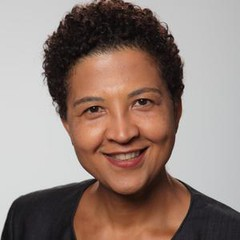 Tania Douglas