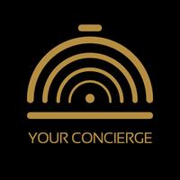 Your Concierge
