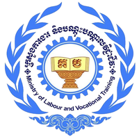 Ministry of Labor and Vocational Training