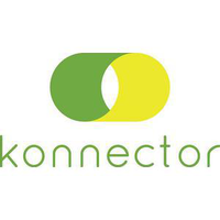 The Konnector Limited