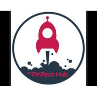 FinTech Hub