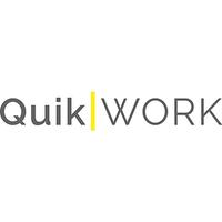 QuikWORK Technologies - FZCO