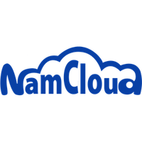NamCloud Investments